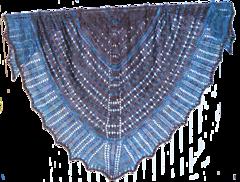 We-shawl_small