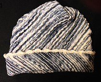 Stripedtoque_small_best_fit