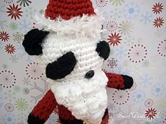 Santa_panda1_small