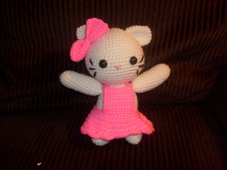 Hellokitty01_small2