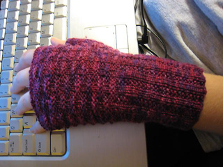 Basketry_mitts_small2