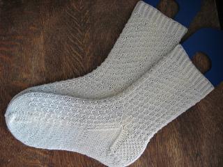 Носочки для детей спицами схема фото 791