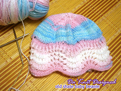 Old_shale_beanie_small