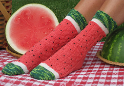 Watermelon_small_best_fit