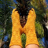Pineapple_front_small_best_fit