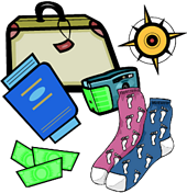 Travelling_sock_small_best_fit