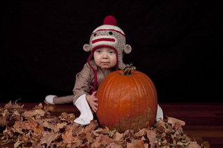 Max_sm_costume_1_small2