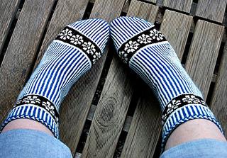 5-2011_strandkorb_socken_2_small2