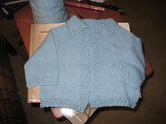 Amy_and_then_marelene_baby_sweater_008_small