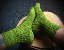 Endeavour_solestogether_small_best_fit