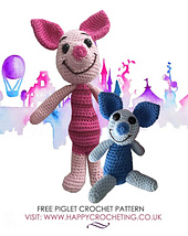 Piglet-poster_small_best_fit