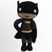 Batman_small_best_fit