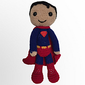 Superman_small_best_fit