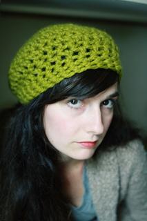 Bonnie_beret_3_small2