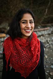 Alizas-knitwear_12281668054_o_small_best_fit