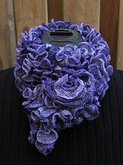 Frill_scarf_purple_1a_small
