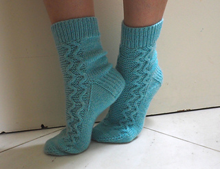 High_tide_socks_4_small2
