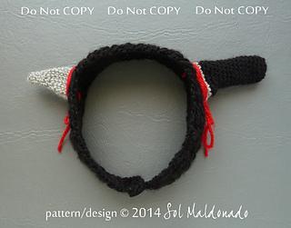 Knife_headband_small2