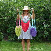 005_bag_etsy_small_best_fit