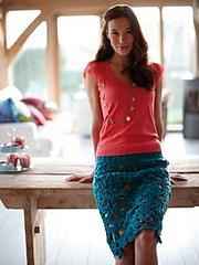Crochet_20skirt_20255x340_small