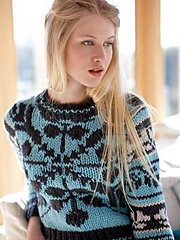 Snowflake_20sweater_20255x340_small
