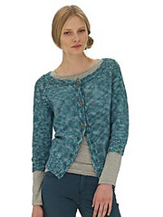 Cropped_20cardigan_20255_20x_20340_small