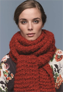 Totter_scarf_close_up_small2