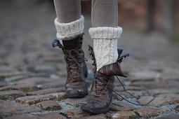 Rockall_socks_small_best_fit