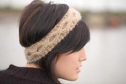 Nestle_headband_small_best_fit