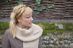 Simple_shrug_scarf_small_best_fit