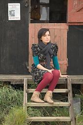Cherish_scarf_small_best_fit