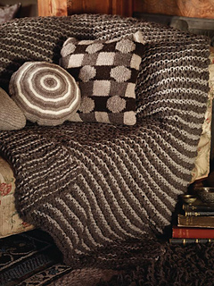 Pillows_and_rug_small2