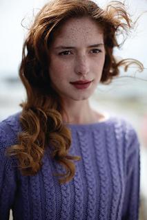 Ariadne_close_up_small2