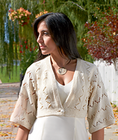 Lace_and_seed_bolero_-_aesmith_small_best_fit