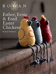 Easter_20chickens_20255x340_20cover_small