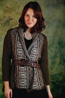 Cromarty_coat_-_belted_small2