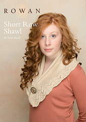 Short_row_shawl_cover_small_best_fit