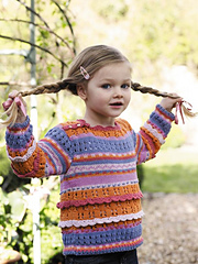 Margo_jumper_2_small