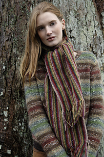 Rya_and_india_scarf_small2
