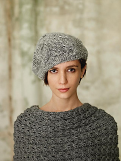 Apricot_wrap_and_hyslop_hat_2_small2