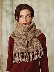 Cox_scarf_4_small