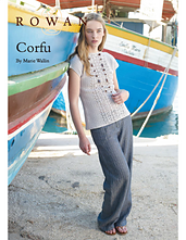 Corfu_small_best_fit
