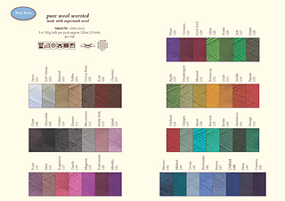 Pure_wool_worsted_shades_small2