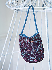 P23clematisbag_small
