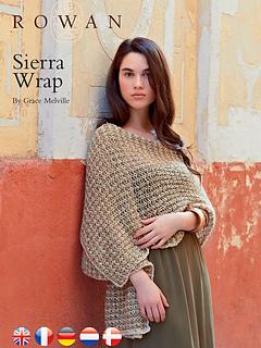 Sierra_20wrap_20cover_small2