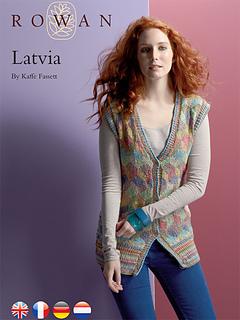 Latvia_20cover_small2