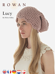 Lucy_20cover_small