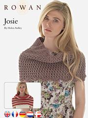 Josie_20cover_0_small