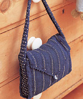 Beaded_20denim_20bag_20cover_small_best_fit