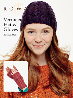 Vermeer_20hat_20and_20gloves_20cver_small2